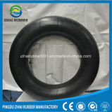 23.1-30 Wholesale China Tyre Agricultural Vehicles Inner Tube