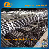 Cold Drawn Seamless Steel Pipe by Grade 20cr, 40cr, 45#