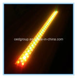 High Power 252W Animals Growth LED Lamp, LED Light