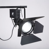 575W LED Motor Exhibition Television Show PAR Can Light