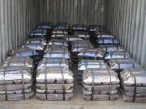 Pure Lead Ingot, Pb Ingot 99.994% 99.97% Factory Price