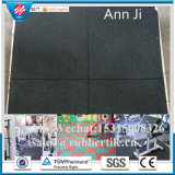Playground Flooring Tile, Heavy Duty Outdoor Mat, Parking Flooring Tiles