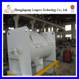 Protein Powder Mixer (LDH)