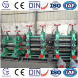Reinforced Bar Rolling Mill/Hot Rolling Equipment