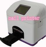 3D Nail Printer/Nail Art Printer Price