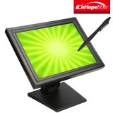 """Cheap POS LCD Resistvie 15 Inch / 15"""" Touch Screen Monitors"""