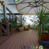 Polymer Wood Composite Deck WPC (TW-K01)
