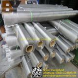 Stainless Steel Plastic Fiberglass Mosquito Insect Fly Mesh