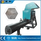 PP/PE Film Plastic Crusher