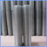 The Wire Mesh Fence with Reusable Material