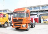 New Shacman F3000 Heavy Tractor Truck for Sale