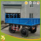 Tractor Trailer Price, Tipping Trailer for Tractor (7C)
