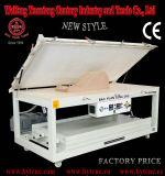 Bytcnc-18 Corian Vacuum Press Forming Machine