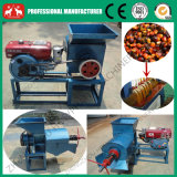 Professional and Factory Price Small Palm Fruit Oil Press