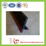 Coal Mine Conveyor Dual Sealing Rubber Product