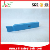 Ship′s Standard Tools / Carbide Tool 43-1