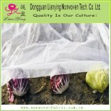 PP Nonwoven Fabric Agriculture Vegetable Garden Covers