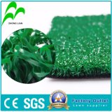 Artificial Grass Factory Plastic Synthetic Turf for Garden
