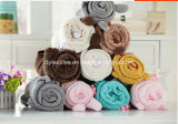 Competitive Quality & Price Baby Blanket