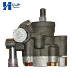 Jinbei Brilliance Auto Car Parts 3009874 power steering pump