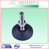 Stainless Steel Adjustable Foot for Conveyor Chains (826)