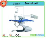 S2308 Hot Sale CE and FDA Approved Dental Unit Price