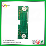 Multi Layers Mobile Phone PCB Board