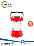 Hot Solar Panel 6V 1W Waterproof Solar Lantern