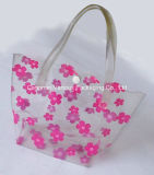 Candy Promotion Packing Shopping Bag