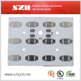 Multifunctional LED Display PCB Board