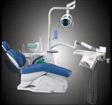 Computer Controlled Integral Dental Unit Equipment