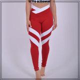 OEM Factory Sport Wear Women Sports Wear Cheap Yoga Pants