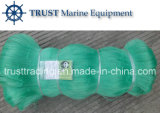 Marine Nylon Monofilament Fishing Net