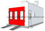 Auto Spray Booth in high Quality