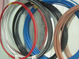 Teflon Insulated Lead Wire for Home Electric Appliances
