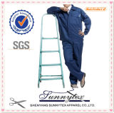 Cheap Wholesale Star Product Cotton Polyester Work Uniform Workwear