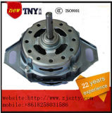 Home Appliance Air Conditioner Motor