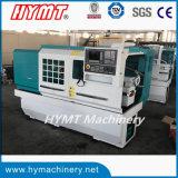 Precision Horizontal Cheap Metal CNC Lathe Machine