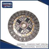 31250-0K360 Wholesale OEM Auto Car Parts Clutch Plate for Hilux