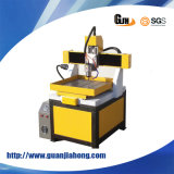3030 Stone CNC Router Machine