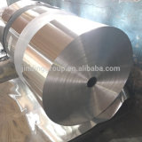 Good Price Factory Industrial Aluminum Foil Alloy 8011 8006 8075