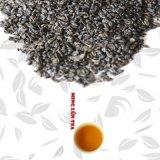 Gunpowder 3505AAA Africa Market Popular Green Te Chinese Green Tea
