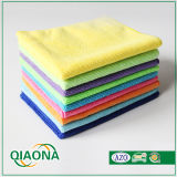 Good Price of Microfiber Cloth (11NFF840)