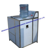 5 Gallon Water Bottling Machine
