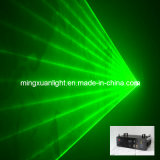 Cheap Cool Green Laser Disco Light with SD Card Ys-908
