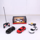 06627057 1: 24 Mini Remote Control Toy Car RC Car