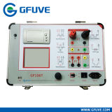 GF106t Industrial Electrical Measuring Instruments Transformer Test Equipment