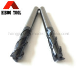 Cheap Price Good Quality HRC48 Carbide Tools for Steel