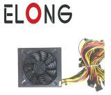 Bitcoin Miner 1000 Watt Gaming Power Supply