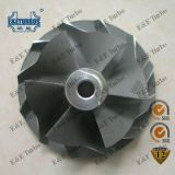 Compressor Wheel for 454135 710060 724693 Turbocharger